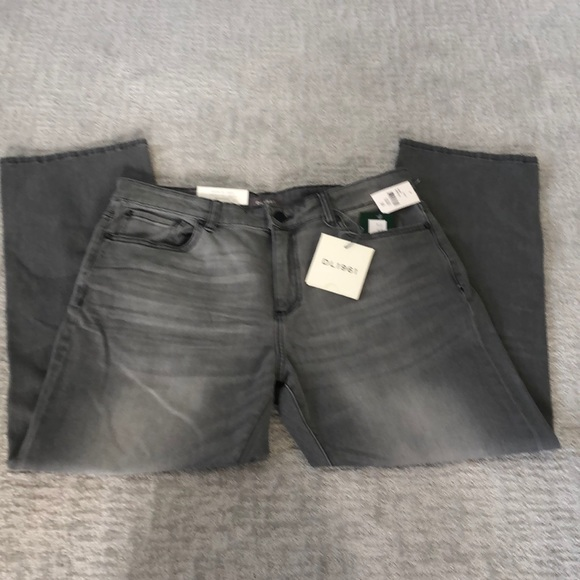 """DL1961 Other - Brand new with tags DL1961 """"Avery"""" jeans sz 36"""